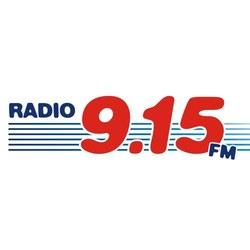 Radio 91.5
