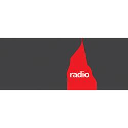 Radio 984