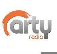 Radio Arty