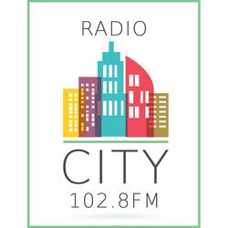 Radio City 102.8