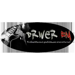 Driver FM