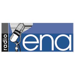 Radio ENA 87,6