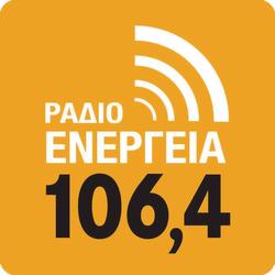 Ράδιο Ενέργεια 106.4
