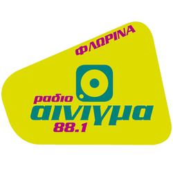 Ράδιο Αίνιγμα 88.1