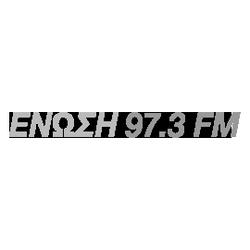 Ράδιο Ένωση 97.3