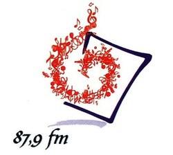 Δημοτική Ραδιοφωνία Πρέβεζας 87.9