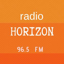 Horizon 96.5