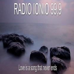 Ράδιο Ιόνιο 99.9