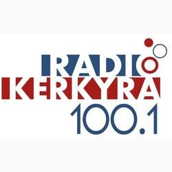 Ράδιο Κέρκυρα 100.1