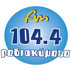 Ραδιοκύματα 104.4