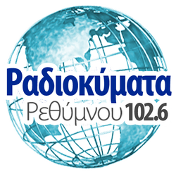 Ραδιοκύματα 102.6