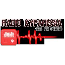 Ράδιο Κυπαρισσία 93,6