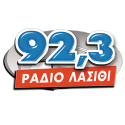 Ράδιο Λασίθι 92.3