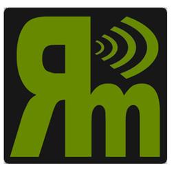 Radio Maga