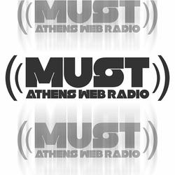 Radio Must Athens