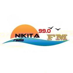 Radio Nikita 93.3