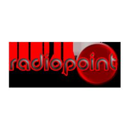 Radio Point