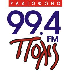 Ράδιο Πόλις 99.4