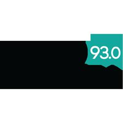 Ράδιο Πρέβεζα 93