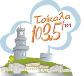 Ράδιο Τρίκαλα 103.5