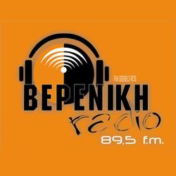Ράδιο Βερενίκη 89.5