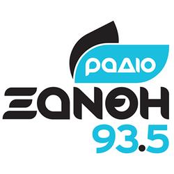 Ράδιο Ξάνθη 93.5