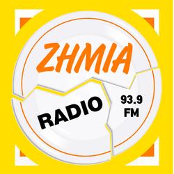 Radio Ζημιά 93.9