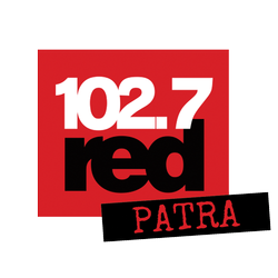Red 102.7