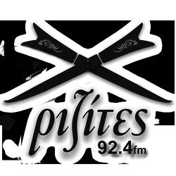 Radio Ριζίτες 92.4