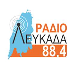 Ράδιο Λευκάδα 88.4