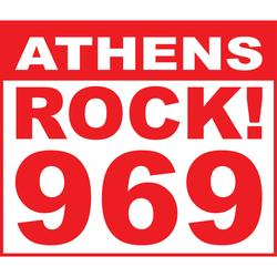 Rock Fm 96,9