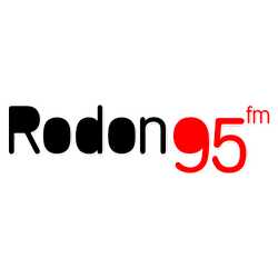 Ρόδον Fm 95