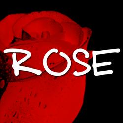 Rose Radio