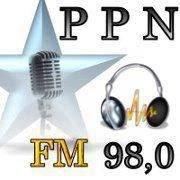 Ράδιο Ρούμελη 98