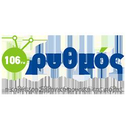 Ρυθμός 106