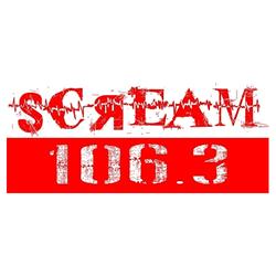 Scream 106.3