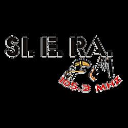Siera FM 105.3