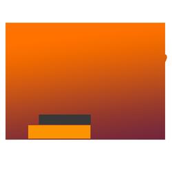 Sky Fm 99,7