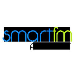 Smart Fm 100,7