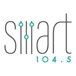 Smart 104,5