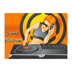 Sound Electronic