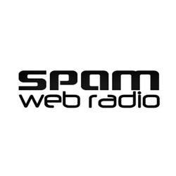 Spam Radio