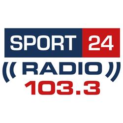 Sport24 Radio 103,3