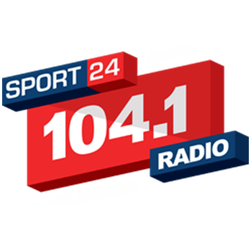 Sport 24 Radio 104,1