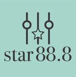 Star 88.8