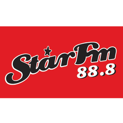 Star Fm Κέρκυρα 88,8