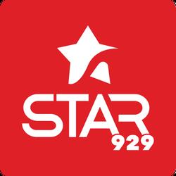 Star FΜ 92.9