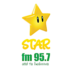 Star 95.7