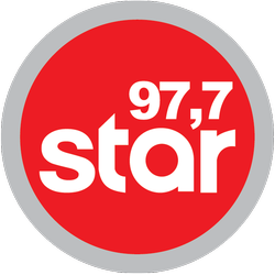 Star FM 97.7