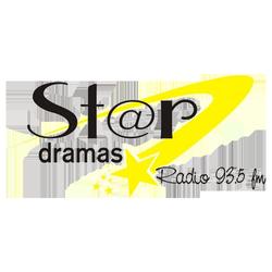 Star FM Δράμας 93.5